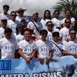 Gathering Mitra Bisnis - BFI - 040820187