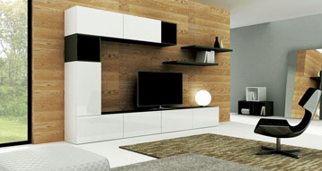 Armadi Casa  Miami Modern Contemporary and Custom Furniture Store Custom Furniture