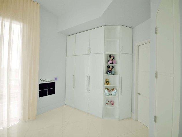 Custom-Closets (18)