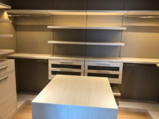 Custom-Closets (29)