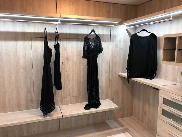 Custom-Closets (32)