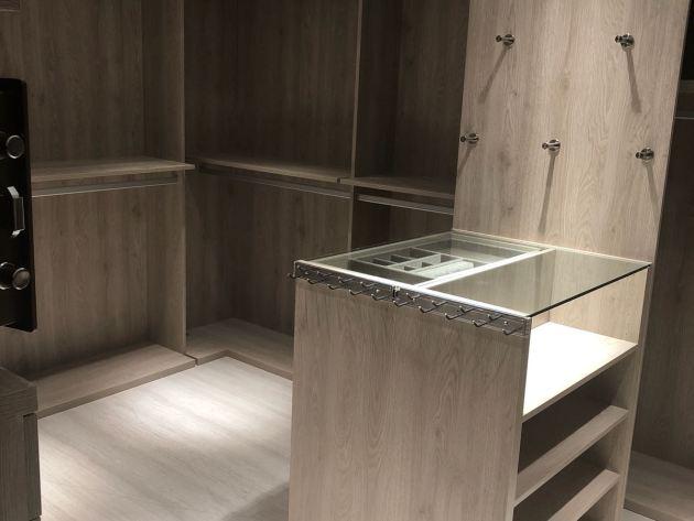 Custom-Closets (35)