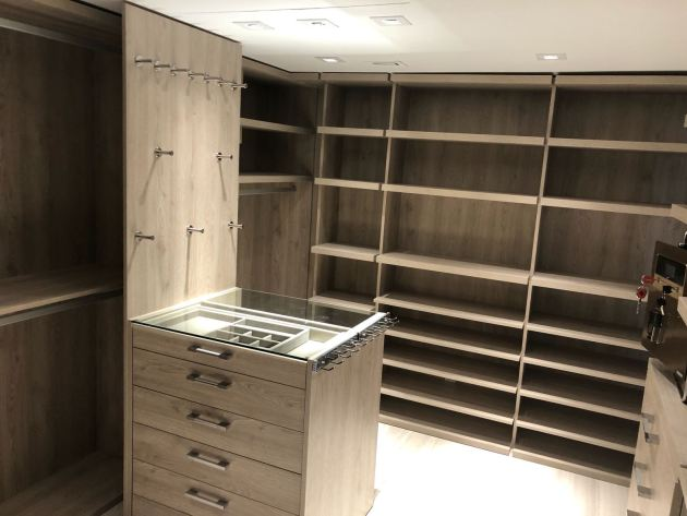 Custom-Closets (36)