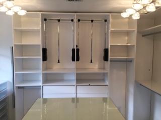 Custom-Closets (40)