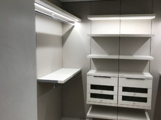 Custom-Closets (46)