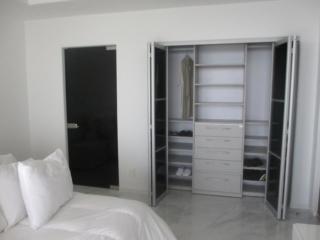 Custom-Closets (49)