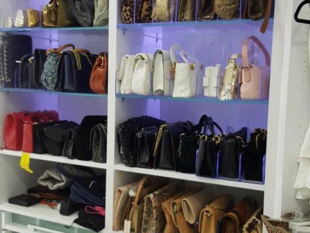 Custom-Closets (61)