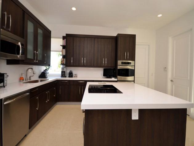Contemporary-Kitchen-Miami-46