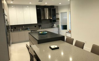 Contemporary-Kitchen-Miami (21)