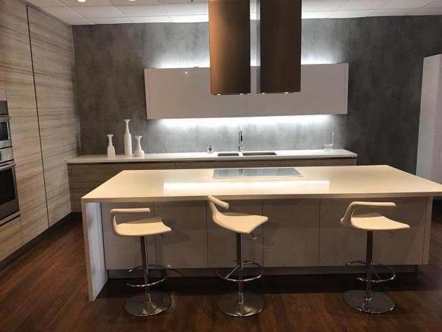 Contemporary-Kitchen-Miami-19