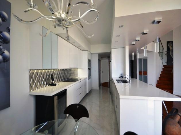 Contemporary-Kitchen-Miami-53