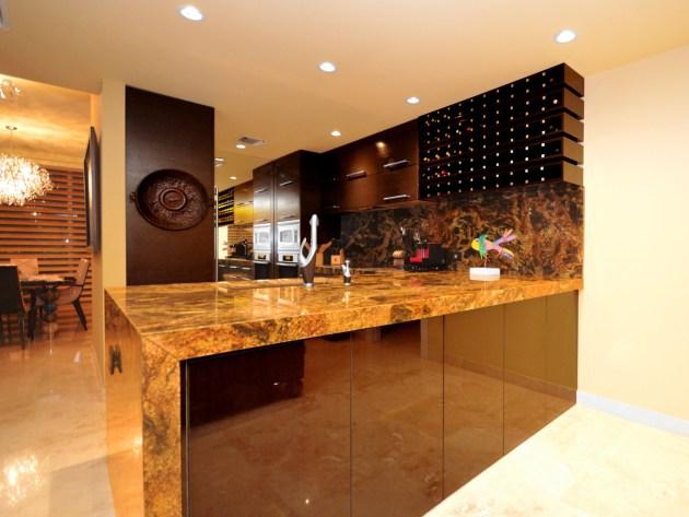 Contemporary-Kitchen-Miami-57