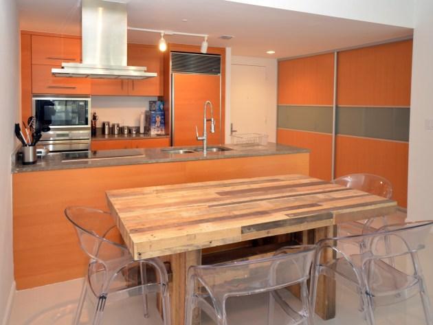 Contemporary-Kitchen-Miami-58