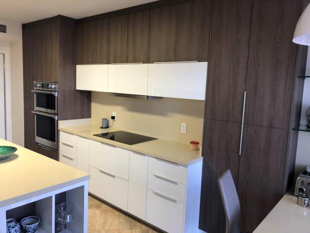Contemporary-Kitchen-Miami-03