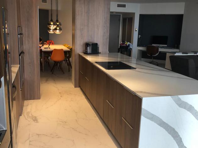 Contemporary-Kitchen-Miami-63
