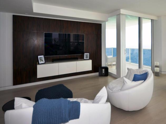 Custom-Furniture-in-Miami-01