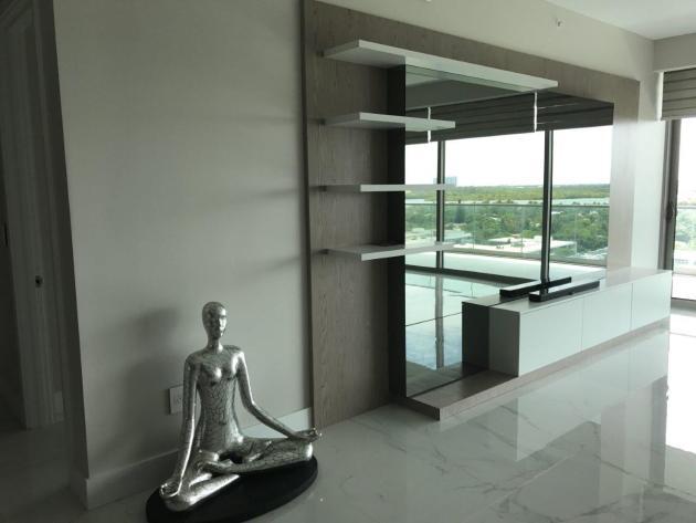 Custom-Furniture-in-Miami-19