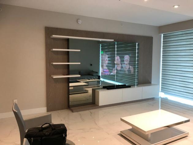 Custom-Furniture-in-Miami-20