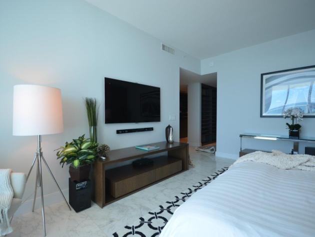 Custom-Furniture-in-Miami-25