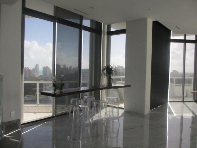 Custom-Furniture-in-Miami-29