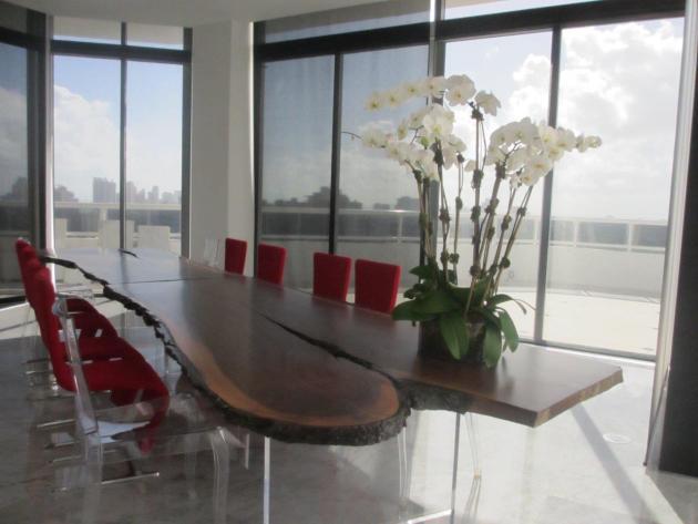 Custom-Furniture-in-Miami-31