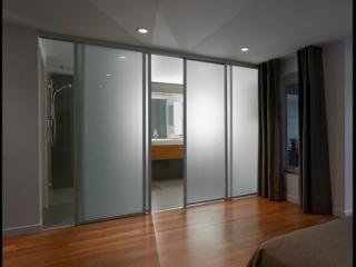 Sliding-Bifold-Door (2)