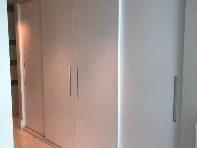 Sliding-Bifold-Door (47)