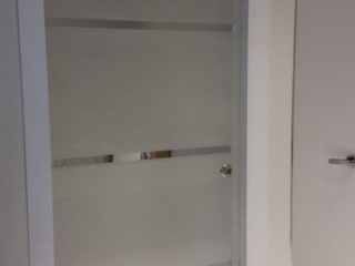 Sliding-Bifold-Door (6)