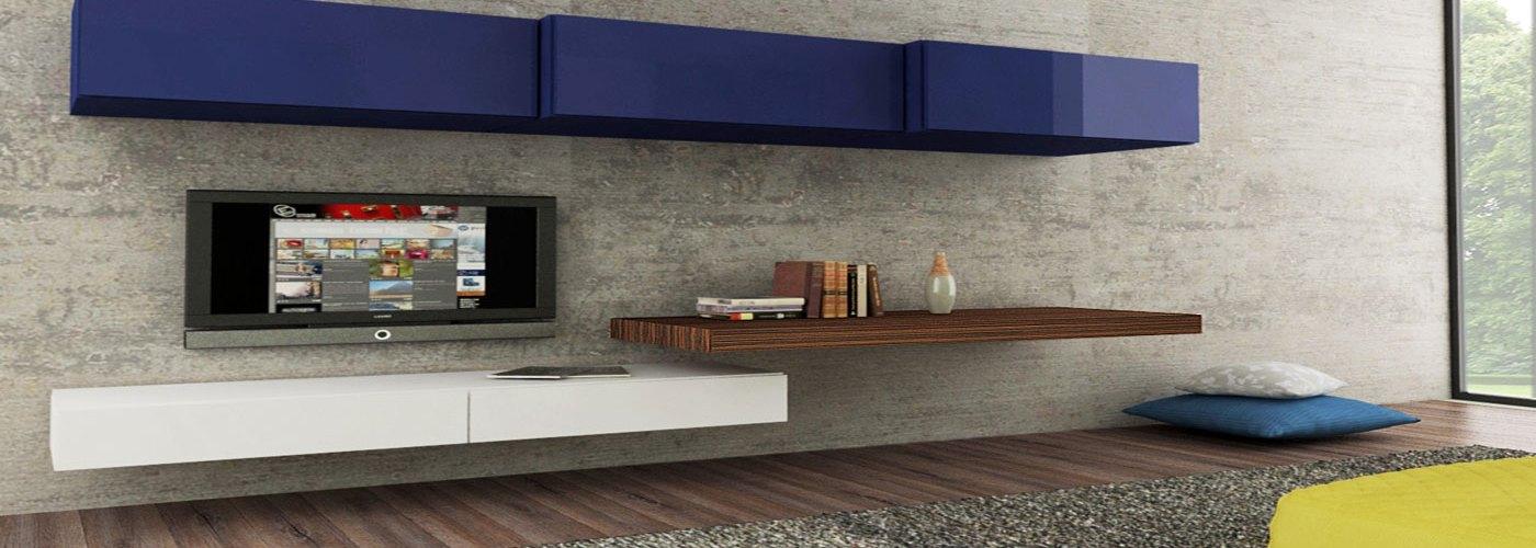 Custom furnitures in miami