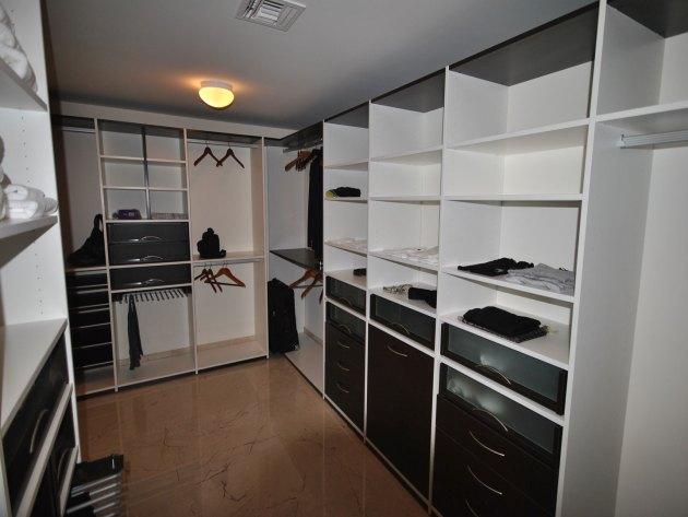 Custom-Closets (13)