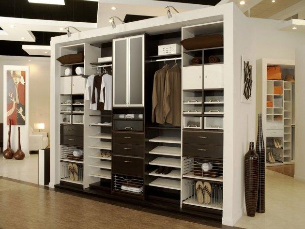 Custom-Closets (16)