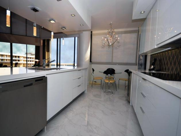 Contemporary-Kitchen-Miami-52