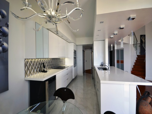 Contemporary-Kitchen-Miami-53