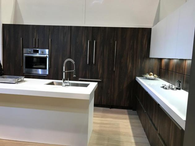 Contemporary-Kitchen-Miami-05