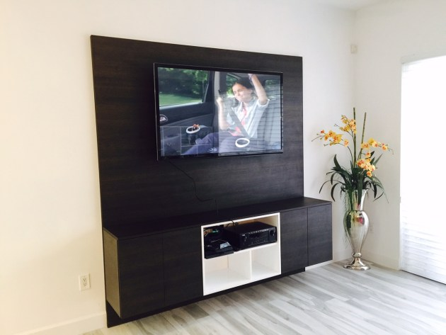 Custom-Furniture-in-Miami-10