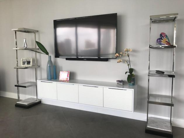 Custom-Furniture-in-Miami-16