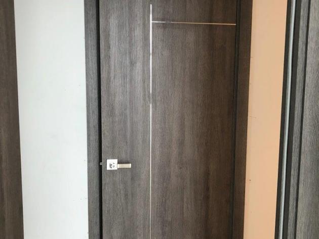 Custom-Swing-door (2)