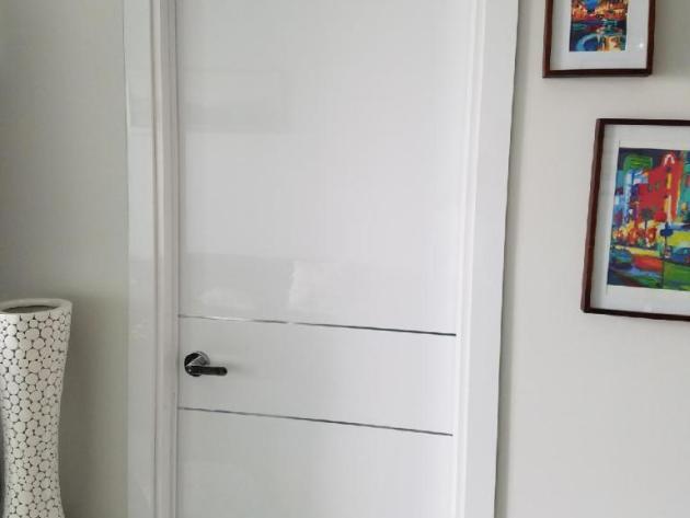 Custom-Swing-door (6)