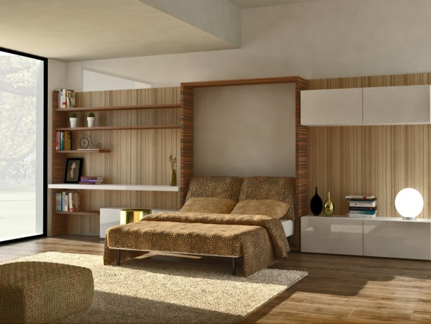 Custom-Wall-Bed-03