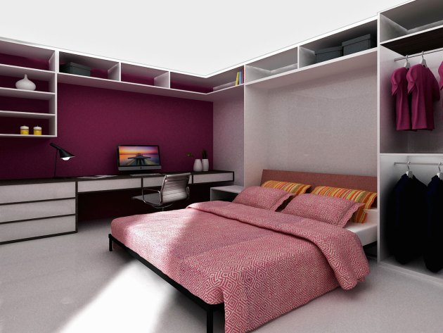 Custom-Wall-Bed-11