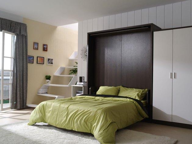 Custom-Wall-Bed-19