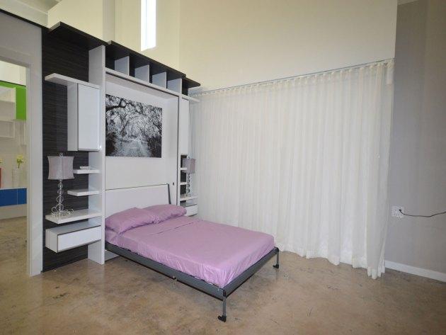 Custom-Wall-Bed-25