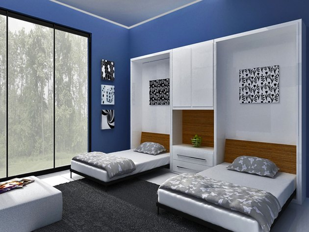 Custom-Wall-Bed-31