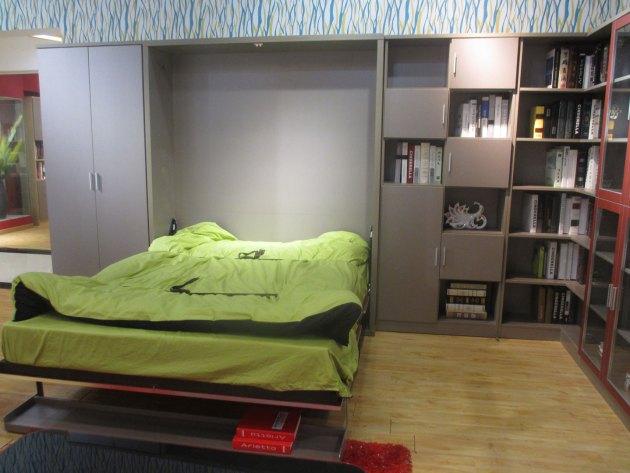 Custom-Wall-Bed-52