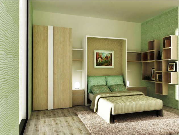 Custom-Wall-Bed-61