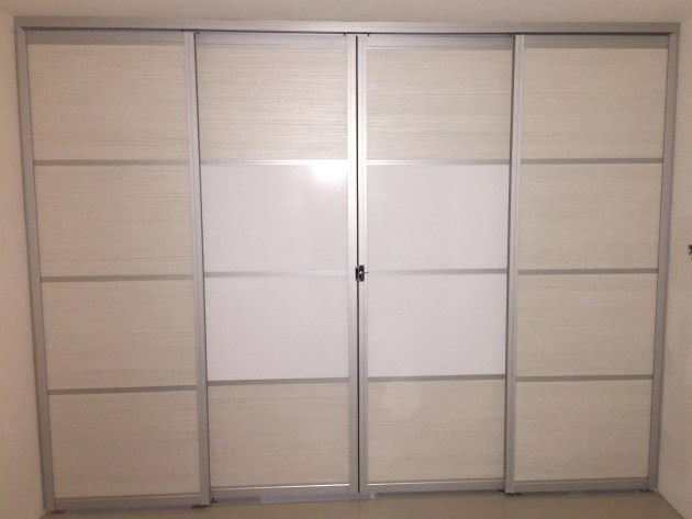 Sliding-Bifold-Door (38)