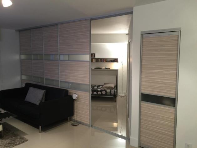 Sliding-Bifold-Door (51)