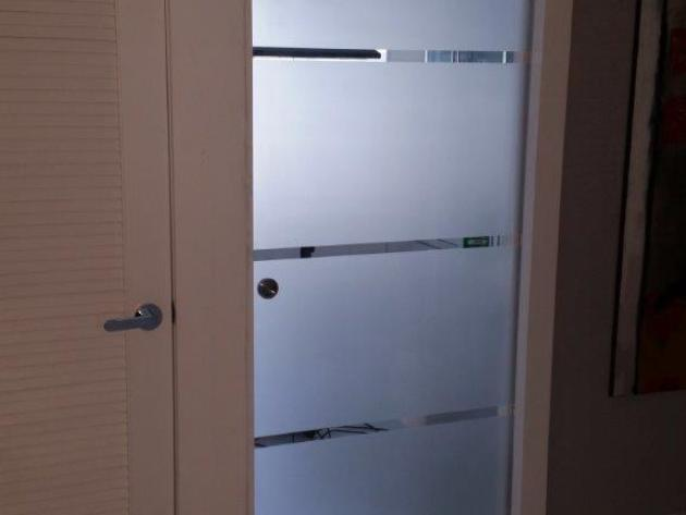 Sliding-Bifold-Door (7)