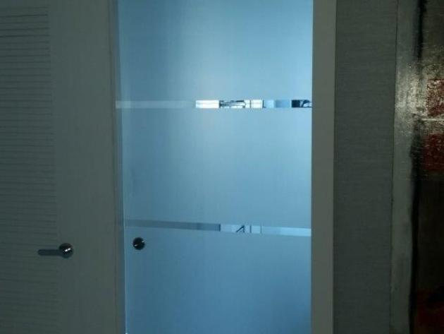 Sliding-Bifold-Door (8)