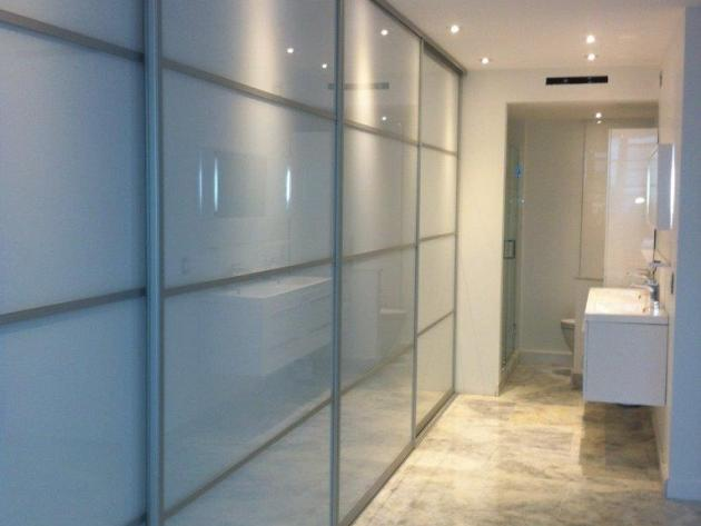Sliding-Bifold-Door (96)